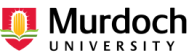 Murdoch-University-logo