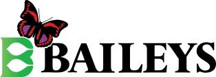 baileys-logo-no-tag-2014